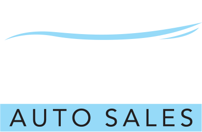 My Car Auto Sales
